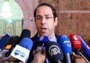 Coup de filet anticorruption en Tunisie: trois nouvelles arrestations
