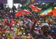 Ethiopie: un opposant condamné