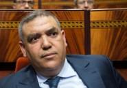 """Maroc: le développement du nord est une """"priorité stratégique"""""""