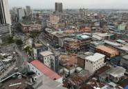Nigeria: Lagos, 20 millions d'habitants et 50 ans de chaos urbain
