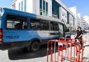 Deux ans après, le procès de l'attentat de Sousse s'ouvre