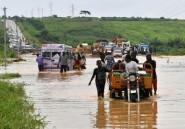 Côte d'Ivoire: 7 morts