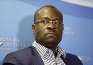 RDC: plus de 3.000 morts au Kasaï selon un député d'opposition