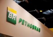Brésil/corruption: nouveau volet de l'enquête Petrobras, au Bénin