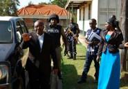 Ouganda/violences: des ONG dénoncent l'inaction des autorités