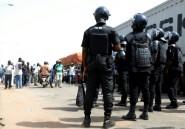 Côte d'Ivoire: la police arrête le porte-parole des ex-combattants