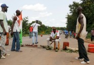 """Côte d'Ivoire: libération du porte-parole des """"démobilisés"""""""
