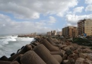 Libye: les forces pro-Haftar disent avoir participé aux frappes égyptiennes