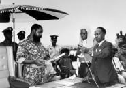 La guerre du Biafra: une page douloureuse de l'histoire du Nigeria