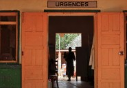 Centrafrique: l'est du pays a nouveau secoué par des violences