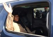 Sénégal: l'ex-président Wade candidat aux législatives