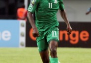 Mondial-U20: la Zambie en quarts après un match fou face