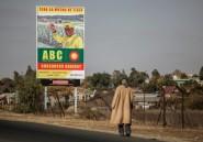 Elections législatives au Lesotho: coalition instable en vue