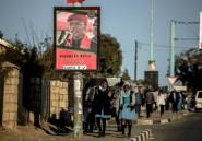 Au Lesotho, deux anciens Premiers ministres favoris des législatives