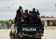 RDC: des ONG réclament une enquête internationale sur le Kasaï