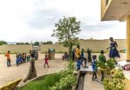 L'Ethiopie suspend les adoptions par des familles étrangères
