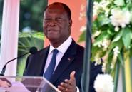 """ONU: La Côte d'Ivoire fière d'être élue au Conseil de sécurité """"26 ans après"""""""