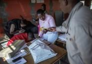 Le Lesotho aux urnes pour un scrutin législatif incertain