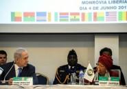 La stabilité régionale au coeur d'un sommet ouest-africain