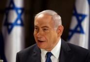 Sommet ouest-africain: Israël et le Sénégal normalisent leurs relations