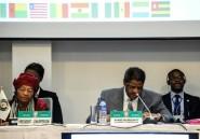 La Cédéao donne son accord de principe pour l'adhésion du Maroc (déclaration finale)