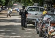 Cameroun: arrestation de militaires luttant contre Boko Haram