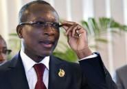 Bénin: polémique autour de l'absence du président