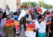 Zambie: le chef de l'opposition sera jugé pour trahison