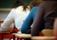 Algérie: baccalauréat sous haute surveillance pour empêcher la fraude