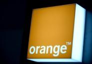 Orange: un fonds d'investissement dédié aux jeunes pousses africaines