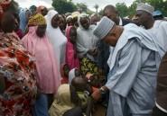 Nigeria: 4 personnes égorgées après l'arrestion d'un commandant de Boko Haram
