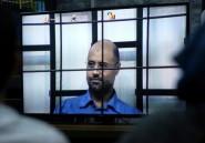 Libye: un groupe armé dit avoir relâché le fils de Kadhafi Seif al-Islam