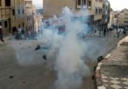 Maroc: arrestations et poursuite des manifestations