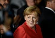 A Berlin, le G20 veut soutenir l'économie africaine pour endiguer les migrations