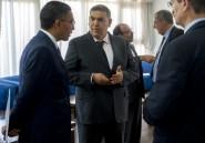 Maroc: nouvelle visite d'une délégation officielle