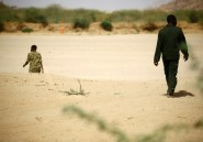 Le Soudan, carrefour et terrain hostile pour les migrants érythréens