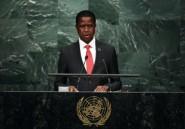 Nouveau coup de force du pouvoir zambien qui suspend des députés d'opposition