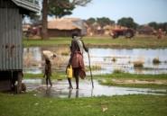 Le retour de la faim au Soudan du Sud