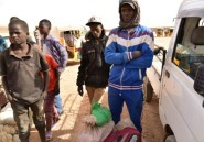 A Agadez, au Niger, l'interdiction du trafic des migrants passe mal
