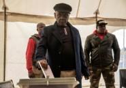 Lesotho: le Premier ministre élu Thabane investi vendredi
