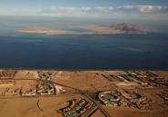 Egypte: des élus approuvent la rétrocession de deux îles