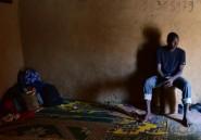 La Libye, ancien Eldorado devenu un enfer pour les migrants