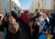 Maroc: appel d'ONG et d'intellectuels