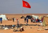 Tunisie: accord pour mettre fin