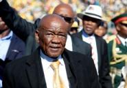 Lesotho: le nouveau Premier ministre officiellement investi