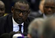 Le Mali presse l'ONU de soutenir la force anti-jihadistes du Sahel