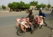 Ramadan au Niger: une trentaine de bouchers clandestins arrêtés