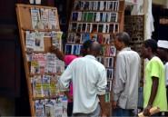 Tanzanie: le rédacteur en chef d'un journal suspendu se dit menacé