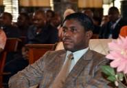 «Biens mal acquis»: Teodorin Obiang demande le renvoi de son procès