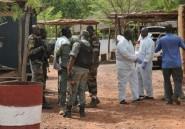 Afrique: les précédents attentats contre des étrangers